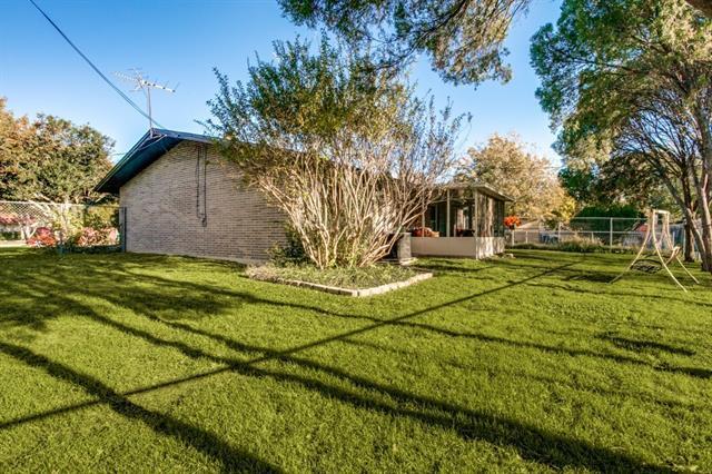 Real Estate for Sale, ListingId: 36379316, Carrollton,TX75006