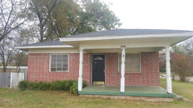 Real Estate for Sale, ListingId: 36379090, Dallas,TX75227