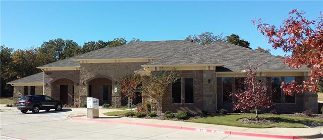 Commercial Property for Sale, ListingId:36378912, location: 4606 Park Springs Arlington 76017