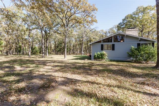 Real Estate for Sale, ListingId: 36378877, Quinlan,TX75474