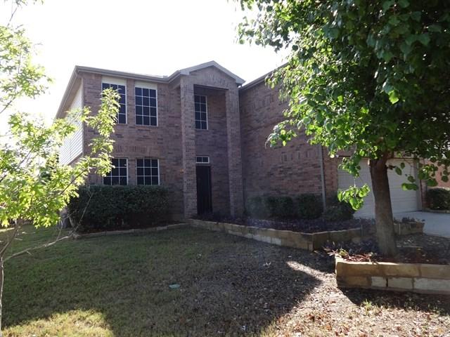 Rental Homes for Rent, ListingId:36379603, location: 8201 Hidden Path Lane Denton 76210