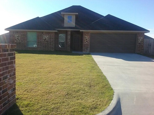 Real Estate for Sale, ListingId: 36378904, Mabank,TX75147