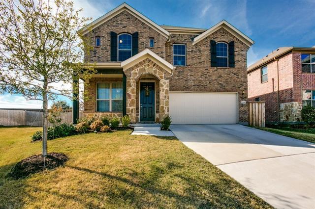 Real Estate for Sale, ListingId: 36397769, McKinney,TX75069