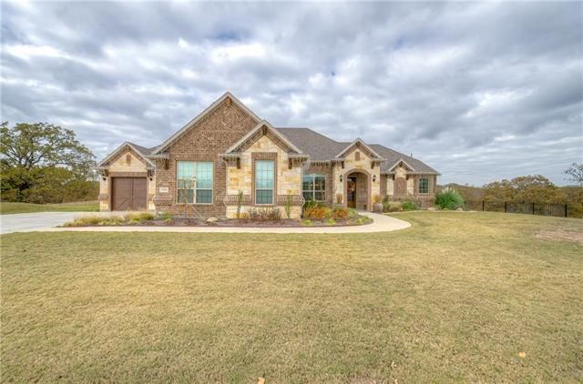 Real Estate for Sale, ListingId: 36379255, Cross Roads, TX  76520