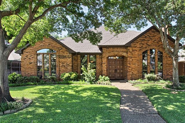 Real Estate for Sale, ListingId: 36421618, Plano,TX75023