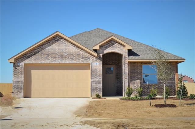 Real Estate for Sale, ListingId: 36383952, Sanger,TX76266