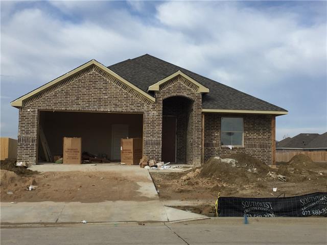 Real Estate for Sale, ListingId: 36383953, Sanger,TX76266