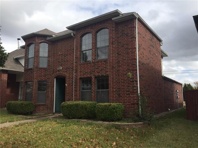 Real Estate for Sale, ListingId: 36379436, Mesquite,TX75149