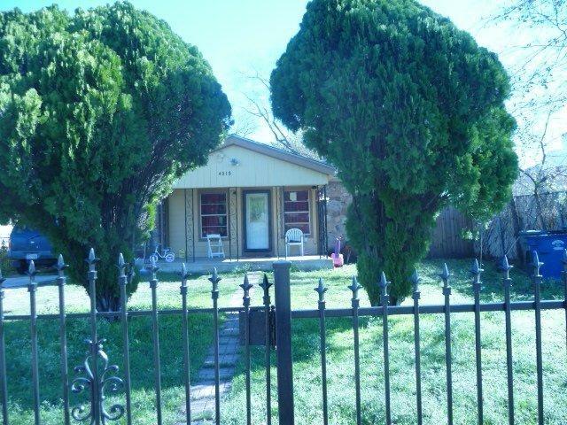 Real Estate for Sale, ListingId: 36379006, Dallas,TX75227