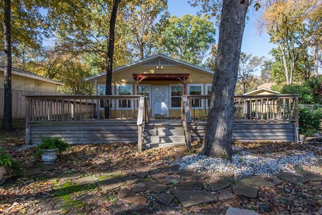 Real Estate for Sale, ListingId: 36379504, Mabank,TX75156