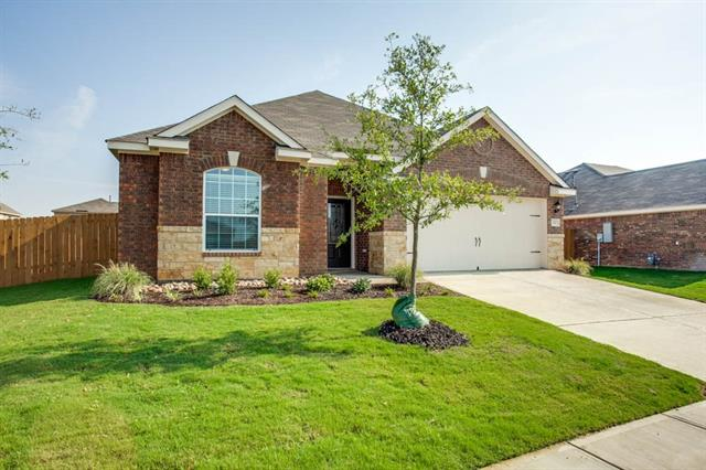 Real Estate for Sale, ListingId: 36379067, Celina,TX75009