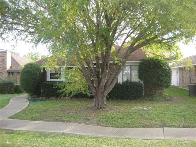 Real Estate for Sale, ListingId: 36379338, Carrollton,TX75007