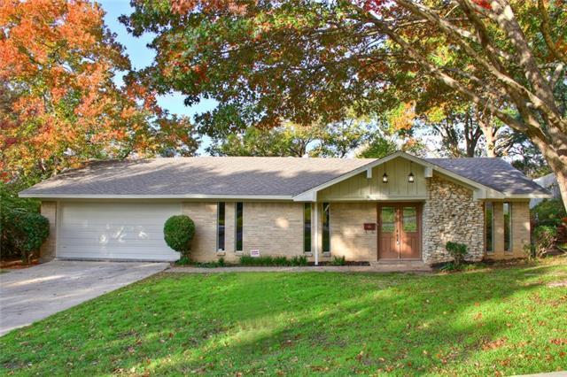 Real Estate for Sale, ListingId: 36385375, Ft Worth,TX76133