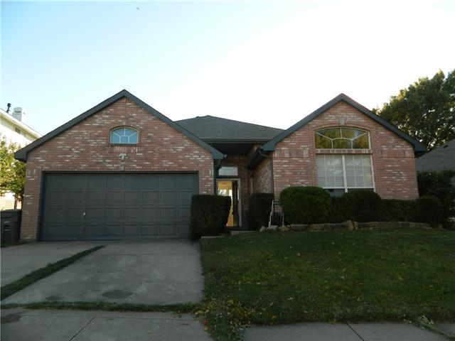 Real Estate for Sale, ListingId: 36383983, Dallas,TX75287
