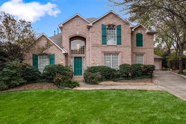Real Estate for Sale, ListingId: 36385416, Richardson,TX75082