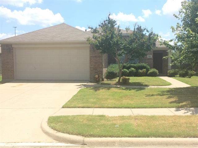 Rental Homes for Rent, ListingId:36385445, location: 386 Magnolia Drive Fate 75087