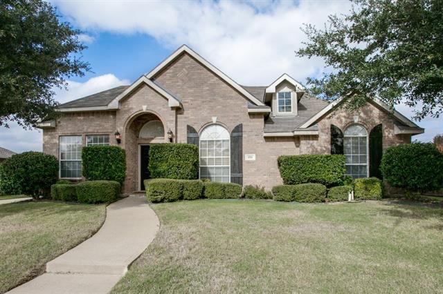 Real Estate for Sale, ListingId: 36385479, Allen,TX75002