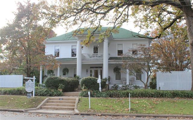 Real Estate for Sale, ListingId: 36387462, Winnsboro,TX75494
