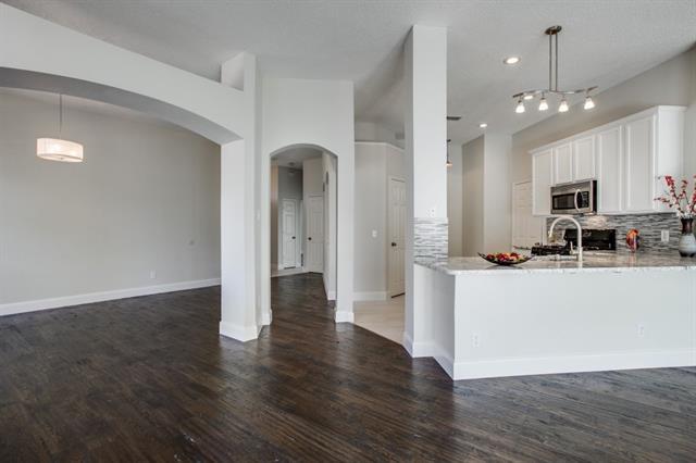 Rental Homes for Rent, ListingId:36387392, location: 3708 Villanova Drive Denton 76210