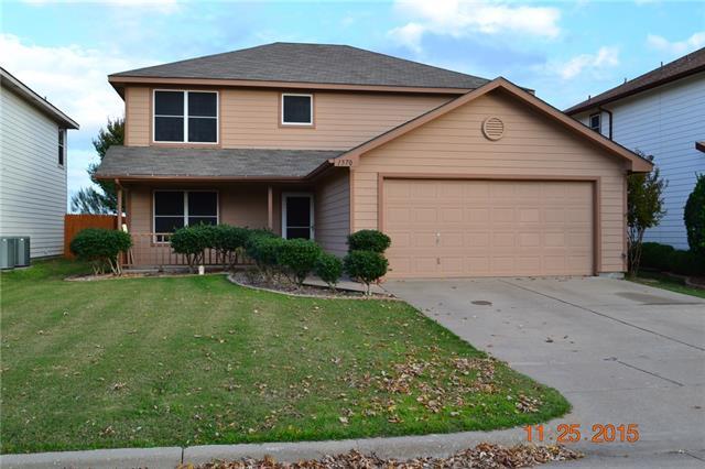 Rental Homes for Rent, ListingId:36387486, location: 1570 Sandhurst Drive Waxahachie 75165