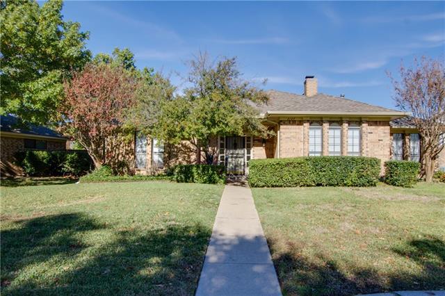 Real Estate for Sale, ListingId: 36387354, Carrollton,TX75006