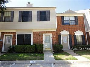 Rental Homes for Rent, ListingId:36395813, location: 204 Samuel Boulevard Coppell 75019