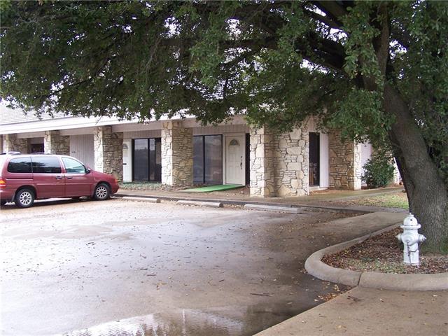 Real Estate for Sale, ListingId: 36394592, Arlington,TX76015