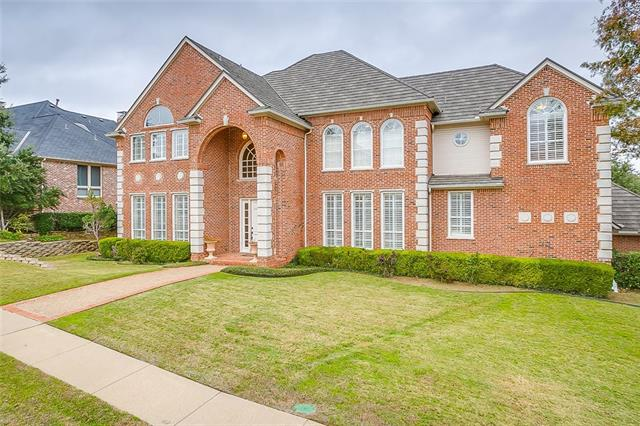Real Estate for Sale, ListingId: 36394167, Irving,TX75038