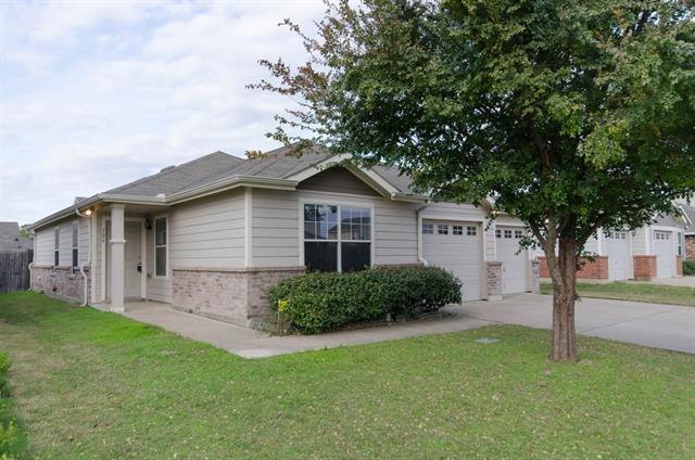 Real Estate for Sale, ListingId: 36394628, Wilmer,TX75172