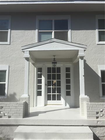 Rental Homes for Rent, ListingId:36394606, location: 502 MEANDER Abilene 79602