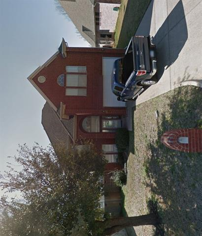 Photo of 802 Summerwood Drive  Arlington  TX