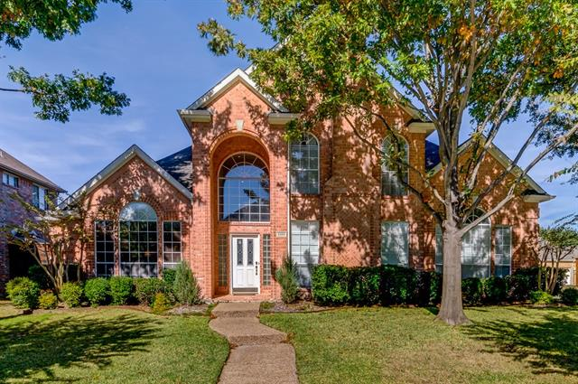 Real Estate for Sale, ListingId: 36396145, Carrollton,TX75007