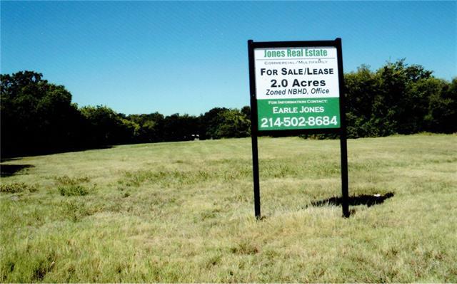 Real Estate for Sale, ListingId: 36425449, Duncanville,TX75137