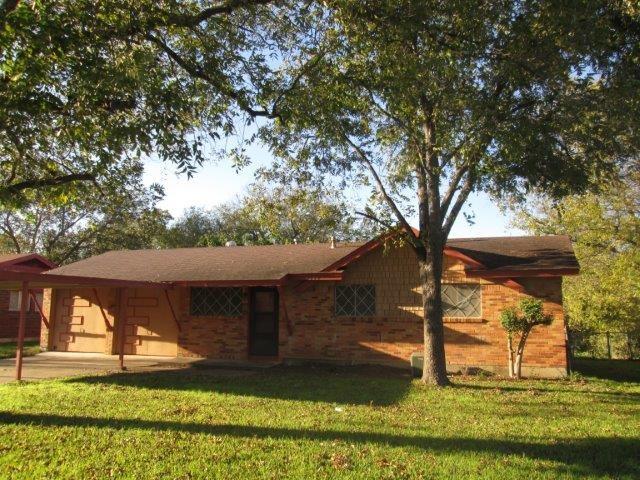 Rental Homes for Rent, ListingId:36396149, location: 8848 Kate Street White Settlement 76108
