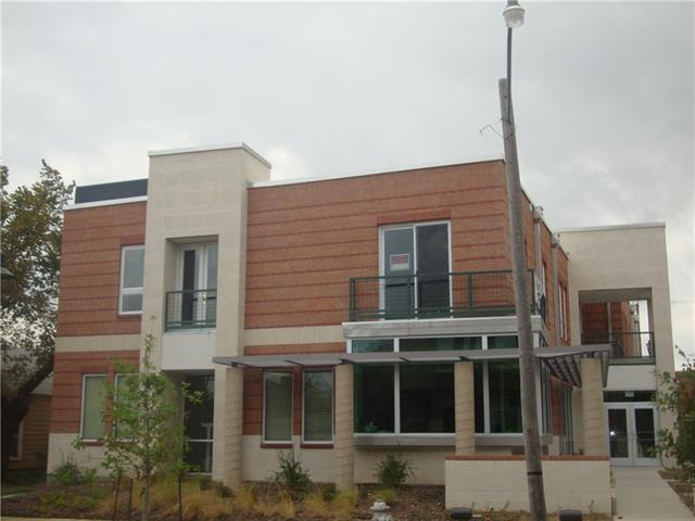 Rental Homes for Rent, ListingId:36396790, location: 929 Lipscomb Ft Worth 76104