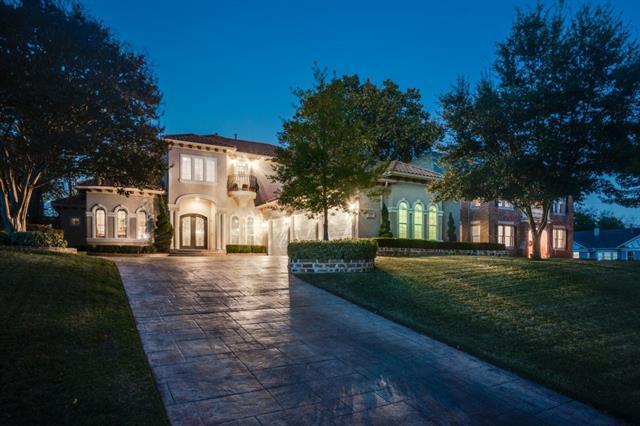 Real Estate for Sale, ListingId: 36548712, Dallas,TX75206