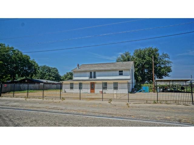 Rental Homes for Rent, ListingId:37060774, location: 13485 Liberty School Road Azle 76020
