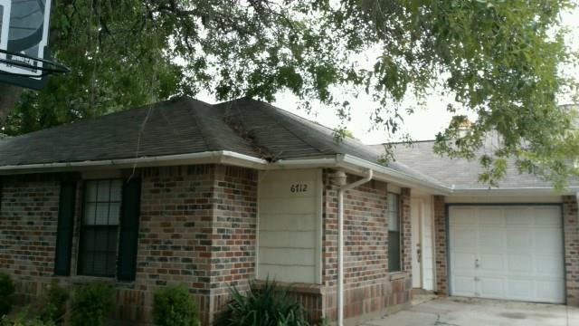 Real Estate for Sale, ListingId: 36397816, Ft Worth,TX76137