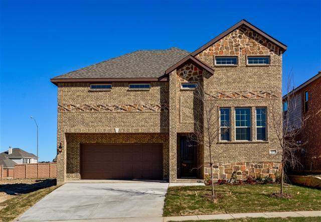Real Estate for Sale, ListingId: 36397836, Ft Worth,TX76123