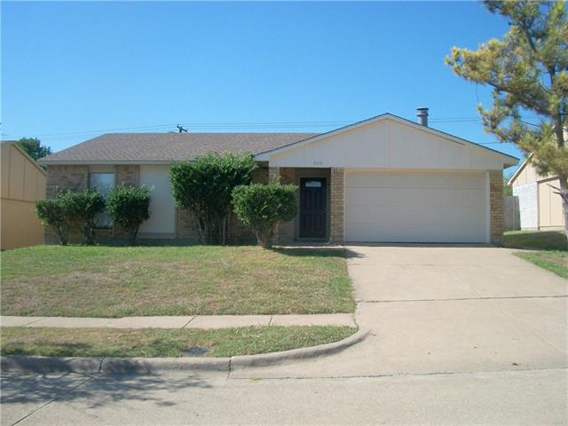 Rental Homes for Rent, ListingId:36397773, location: 9215 Sophora Drive Dallas 75249