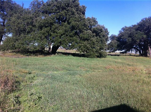 Real Estate for Sale, ListingId: 36474917, Comanche,TX76442