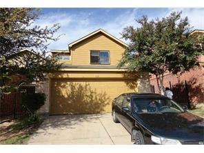 Rental Homes for Rent, ListingId:36401544, location: 6325 Benavides Drive Dallas 75217