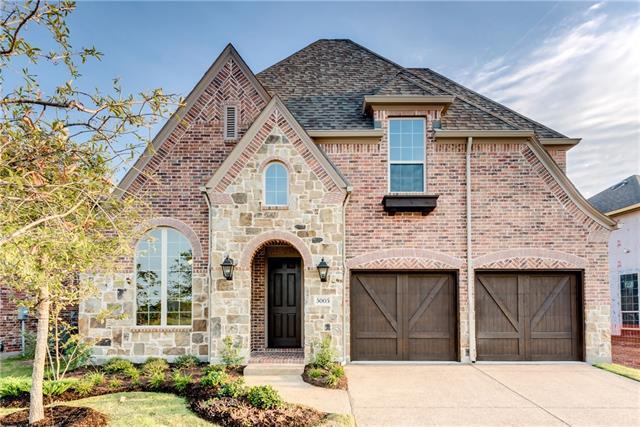 Property for Rent, ListingId: 36401662, Lewisville,TX75056