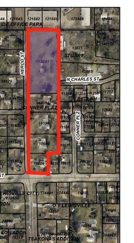 Real Estate for Sale, ListingId: 36401466, Lewisville,TX75057