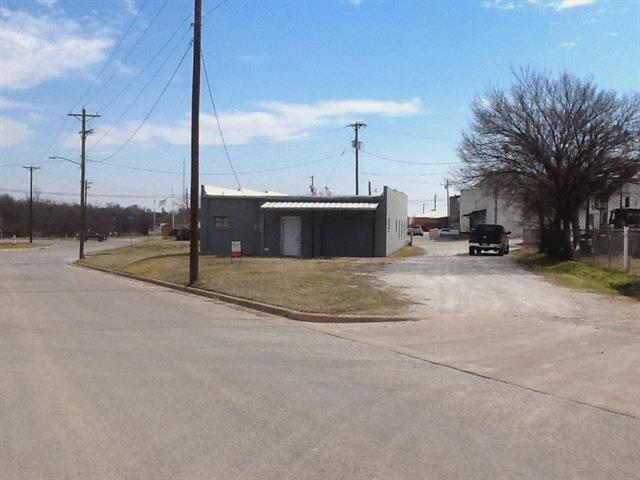 Real Estate for Sale, ListingId: 36860626, Weatherford,TX76086