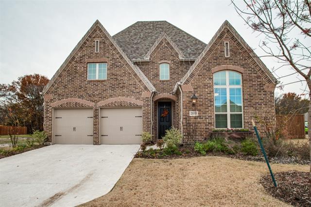 Real Estate for Sale, ListingId: 36458115, McKinney,TX75070