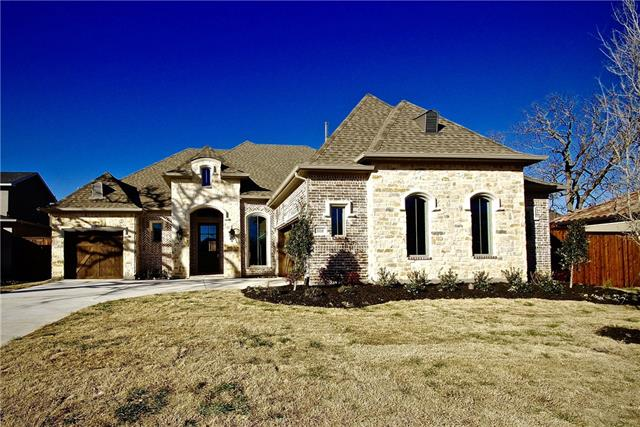 Real Estate for Sale, ListingId: 36421381, Highland Village,TX75077