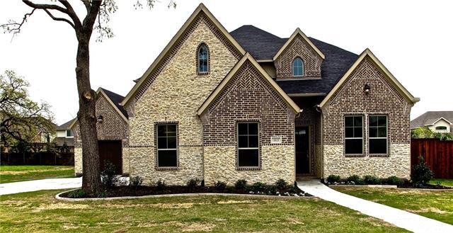 Real Estate for Sale, ListingId: 36421573, Highland Village,TX75077