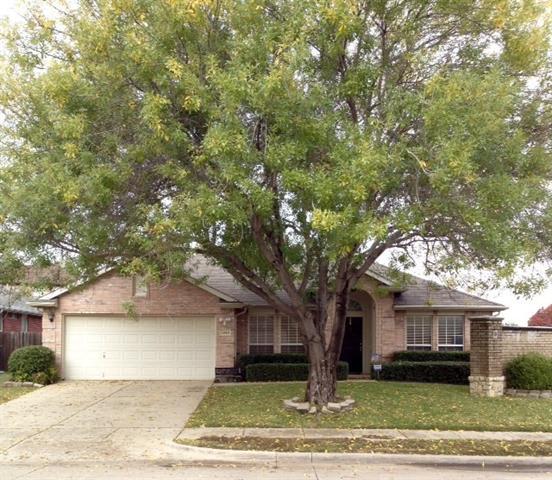 Real Estate for Sale, ListingId: 36421382, Haltom City,TX76137