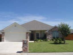 Rental Homes for Rent, ListingId:36421468, location: 2210 Continental Avenue Abilene 79601